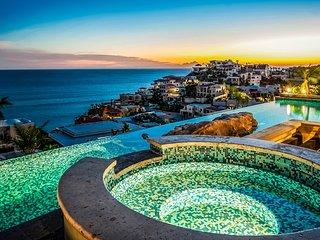 Andaluza, Sleeps 12 - Cabo San Lucas vacation rentals