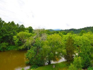 Meet Me at the River - Sevierville vacation rentals