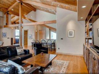 Nice 3 bedroom Apartment in Lewisburg - Lewisburg vacation rentals