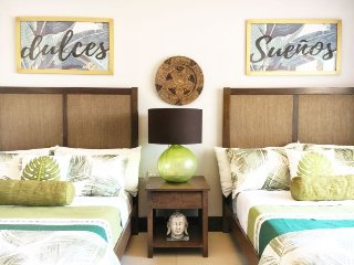 Aldea Thai 219 - Playa del Carmen vacation rentals