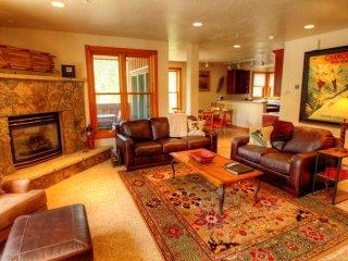 202 Mill Creek - Keystone vacation rentals
