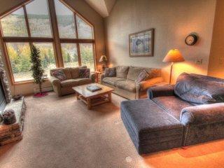Gateway 5038 - Keystone vacation rentals