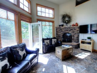 18 Autumn Brook - Keystone vacation rentals