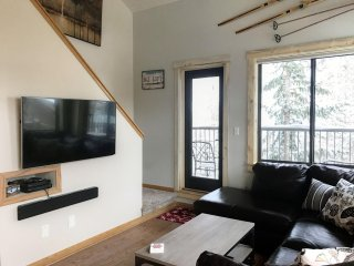 2759 Slopeside - Keystone vacation rentals