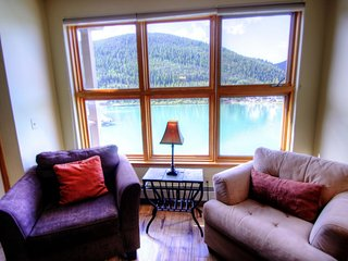1562 Lakeshore - Keystone vacation rentals