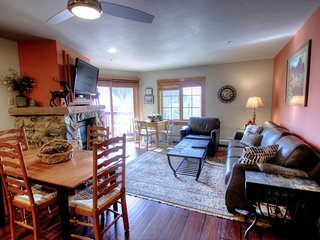 8614 Expedition Station - Keystone vacation rentals