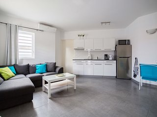 Résidence L' Orangerie  Apartment A  - we would love to host you! - Willemstad vacation rentals