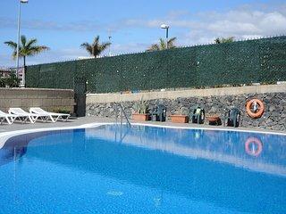 Nice 2 bedroom Playa Paraiso Condo with Internet Access - Playa Paraiso vacation rentals