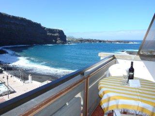 Studio Atlantic View - Icod de los Vinos vacation rentals