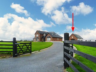 Stradbally, Slieve Bloom Mountains, County Laois - 15951 - Portlaoise vacation rentals