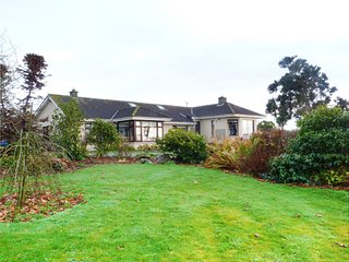 Annestown, Tramore Bay, County Waterford - 15981 - Tramore vacation rentals
