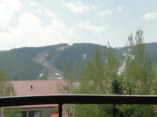 204 Ski Run - Keystone vacation rentals