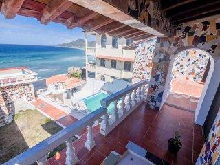 casaKipuri - B&B- room Aire - Higuera Blanca vacation rentals
