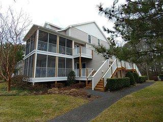 56111 Cypress Lake Circle - Bethany Beach vacation rentals
