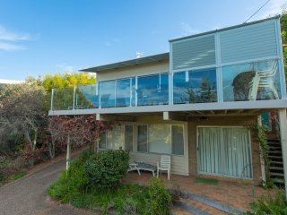 Perfect Pambula Beach House rental with A/C - Pambula Beach vacation rentals