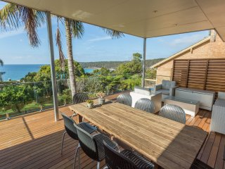 Sunny Pambula Beach House rental with Television - Pambula Beach vacation rentals