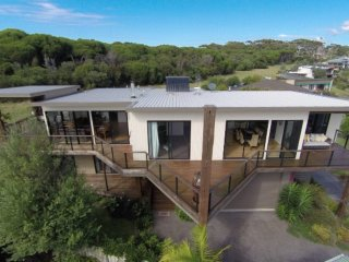 Lovely 5 bedroom House in Merimbula - Merimbula vacation rentals