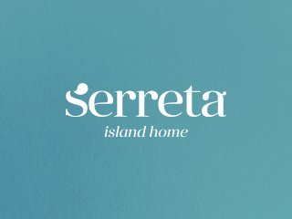 Serreta Island Hom #2 AL (Loft) - Angra do Heroísmo vacation rentals