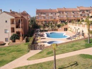 Apartment in Mijas Costa 100610 - Vinuela vacation rentals