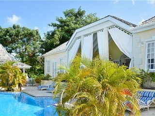 Nice 3 bedroom Lance Aux Epines House with Internet Access - Lance Aux Epines vacation rentals