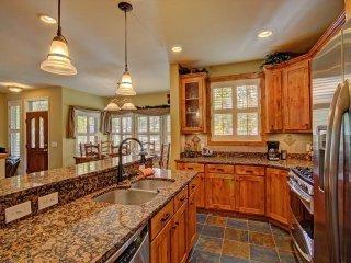 Bear Pine Chalet - Breckenridge vacation rentals
