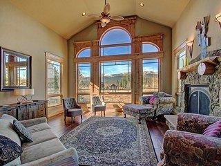 Buffalo Lodge - Breckenridge vacation rentals