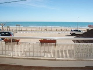 Cozy 3 bedroom Apartment in Castellon de la Plana - Castellon de la Plana vacation rentals