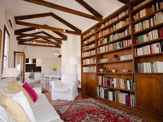 Ca' Colombina - three double bedrooms apartment off San Mark's Square with - Venice vacation rentals
