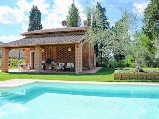 Perfect 3 bedroom House in San Miniato - San Miniato vacation rentals
