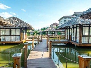 Vinpearl Phú Quốc Resort & Golf - Phu Quoc Island vacation rentals