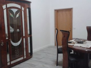 Romantic 1 bedroom House in Andria - Andria vacation rentals