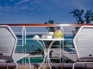 Sea View Studio Apartment on Rawai Beach - Phuket 7 - Rawai vacation rentals