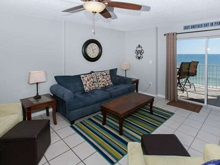 1 bedroom Condo with Internet Access in Gulf Shores - Gulf Shores vacation rentals