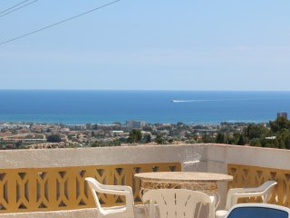 Gorgeous 2 bedroom Vacation Rental in Jesus Pobre - Jesus Pobre vacation rentals