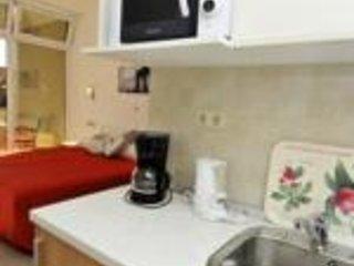 Apartments Subrenum - Basic  Studio Apartment - Mlini vacation rentals