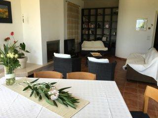 Soiano del Lago - Villa Oleandro - Soiano Del Lago vacation rentals