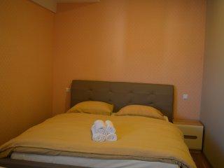 Cozy 1 bedroom Modrica Private room with Internet Access - Modrica vacation rentals