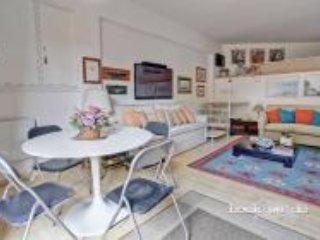 Bookwedo - Le Ancore - Porto Ercole vacation rentals