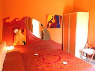Oasi del Fiumefreddo - Orange - Catania vacation rentals