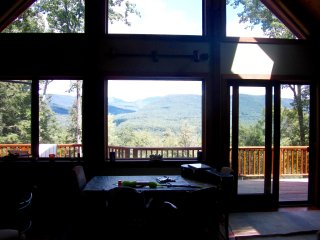 Woodstock Vacation Rental Home - Bearsville vacation rentals