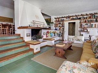 Bookwedo - Villa Arciera - Porto Ercole vacation rentals