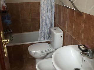 4 bedroom holiday 3 bathroom holiday home in village if Mollina - Mollina vacation rentals