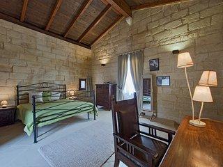 La Dimora delle Grazie - Monolocale Agliaia - San Cesario di Lecce vacation rentals