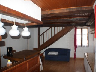 Nice 1 bedroom House in Chatillon-sur-Seine - Chatillon-sur-Seine vacation rentals