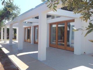 731 Villa near the Beach of Baia Verde - Baia Verde vacation rentals