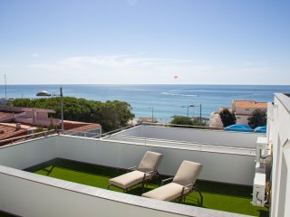 Modern Prestige Townhouse in Albufeira's old town - Albufeira vacation rentals
