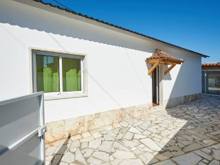 House in Carvoeira near the beach - Carvoeira vacation rentals