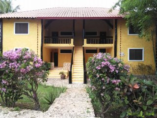 Apartamento AMUEBLADO, TO REST AND  RELAX,  EN EL LIMON LA ROMANA - Bayahibe vacation rentals
