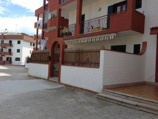 Cozy 2 bedroom Apartment in Rodi Garganico - Rodi Garganico vacation rentals