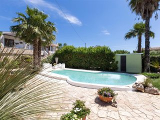 706 House with Pool in Casarano / Gallipoli - Casarano vacation rentals